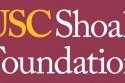Shoah-Foundation