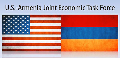 usa-armenia-joint-economic-force