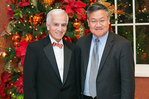 Drs.-Roger-Ohanesian-and-Tom-Lee