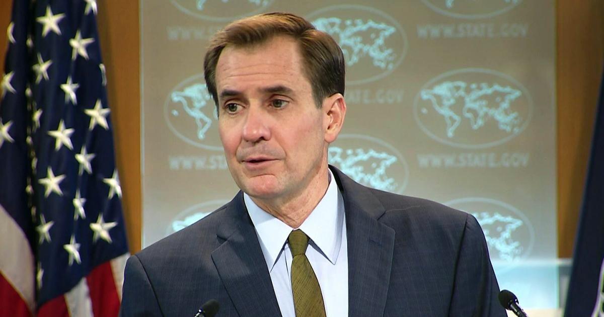 John-Kirby-U.S.-State-Department