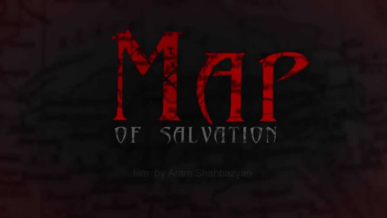 Map-of-Salvation