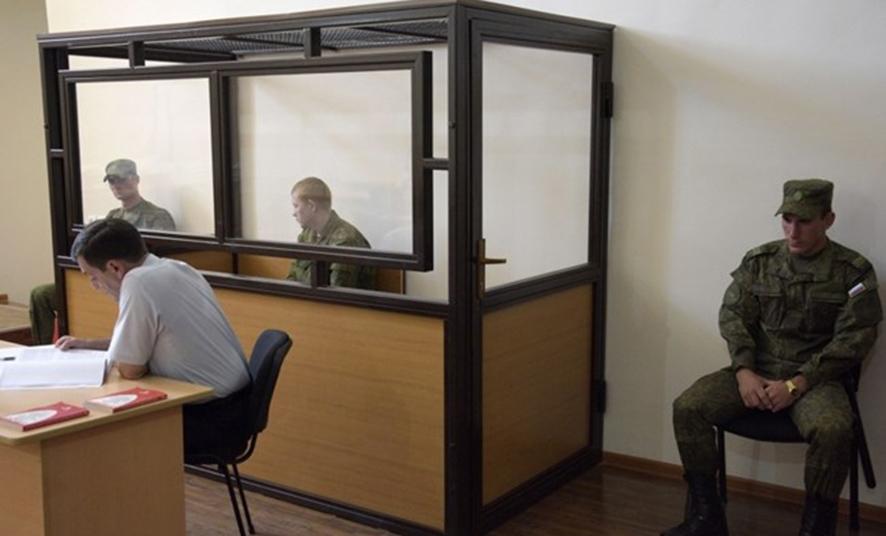 Permyakov-trial-2