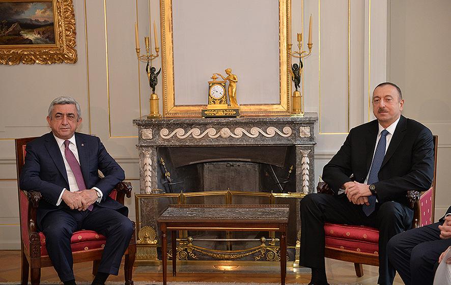 Sarkisian-Aliyev-Bern-1web
