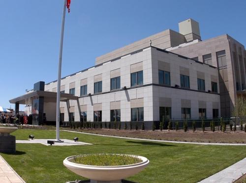US-Embassy-Yerevan