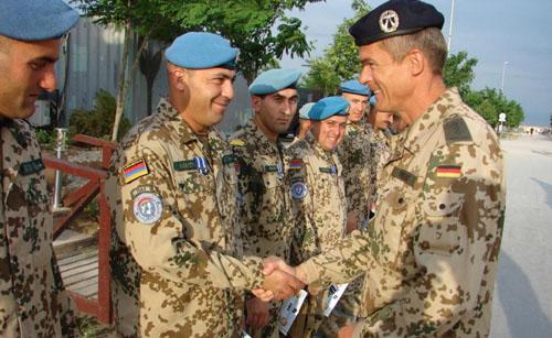 armenia-afghanistan