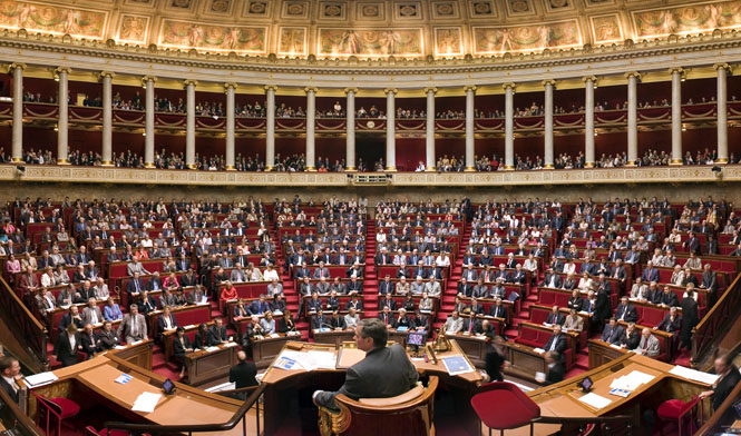 assemblee-national