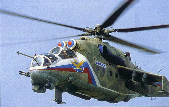 mi-24_attack_helicopter