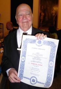 prof-Hovannisian