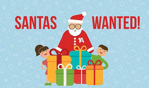 santas_wanted_email