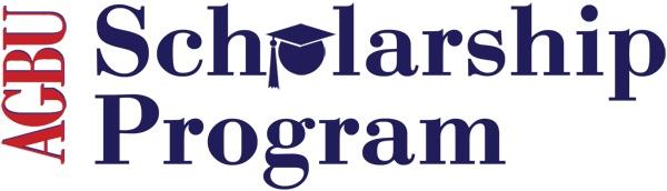 AGBU-Scholarship-Logo