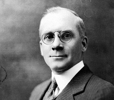 Asa-Jennings