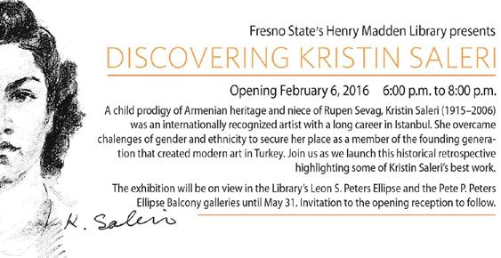 Discovering-Kristin-Saleri