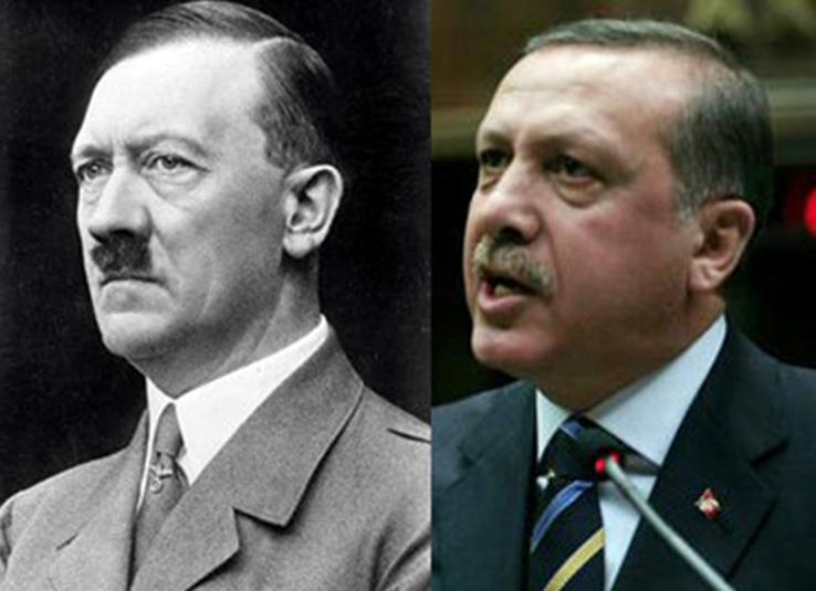 Hitler-Erdogan-2