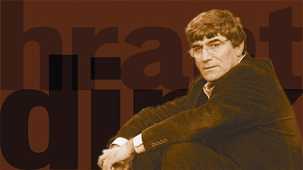 Hrant-Dink-3