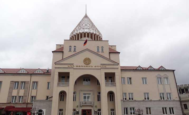 NKR-National-Assembly