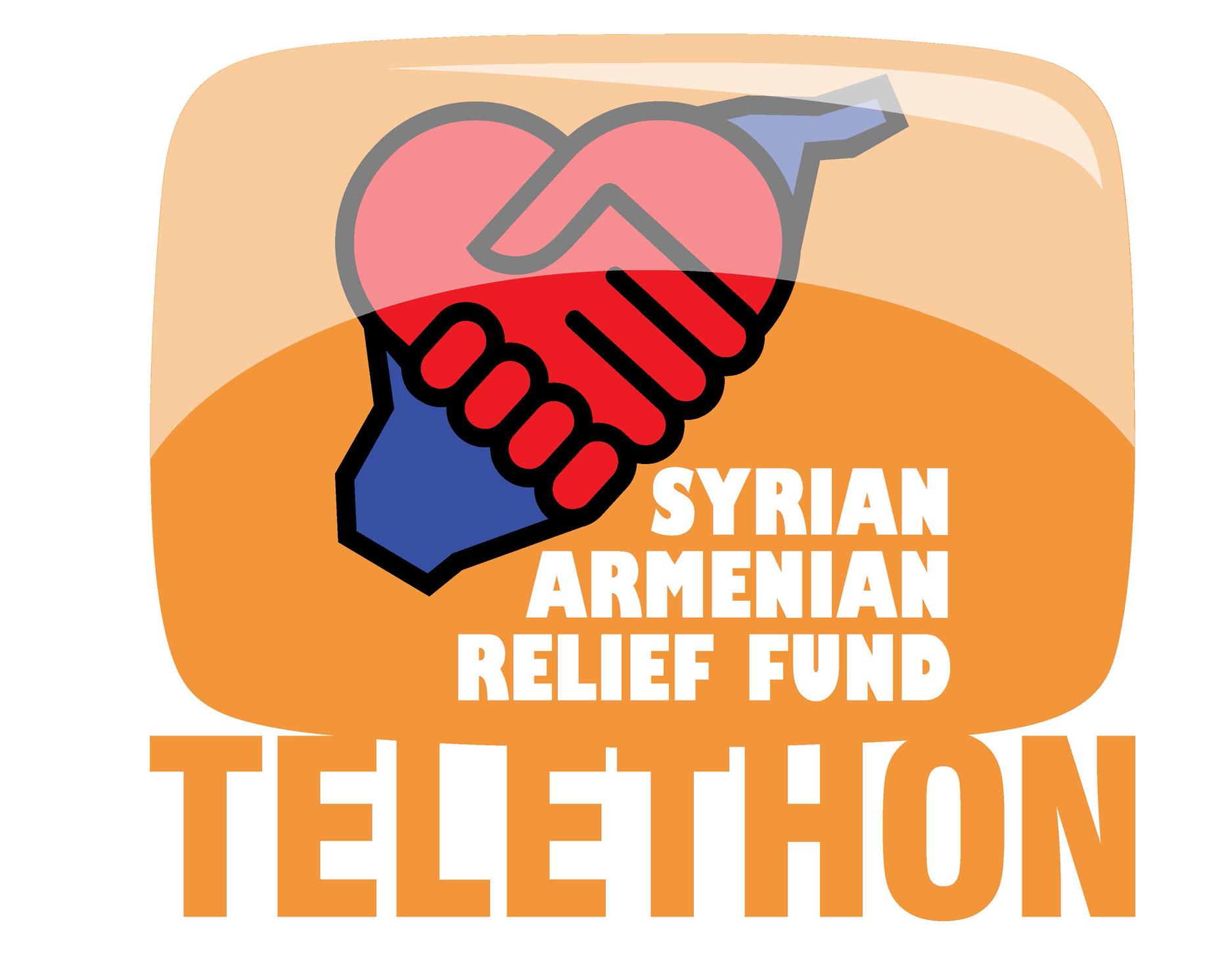 SARF-Logo-Telethon
