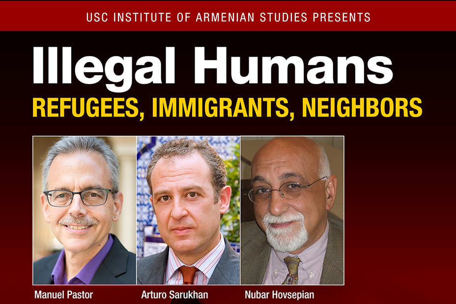 USC-Armenian-Studies