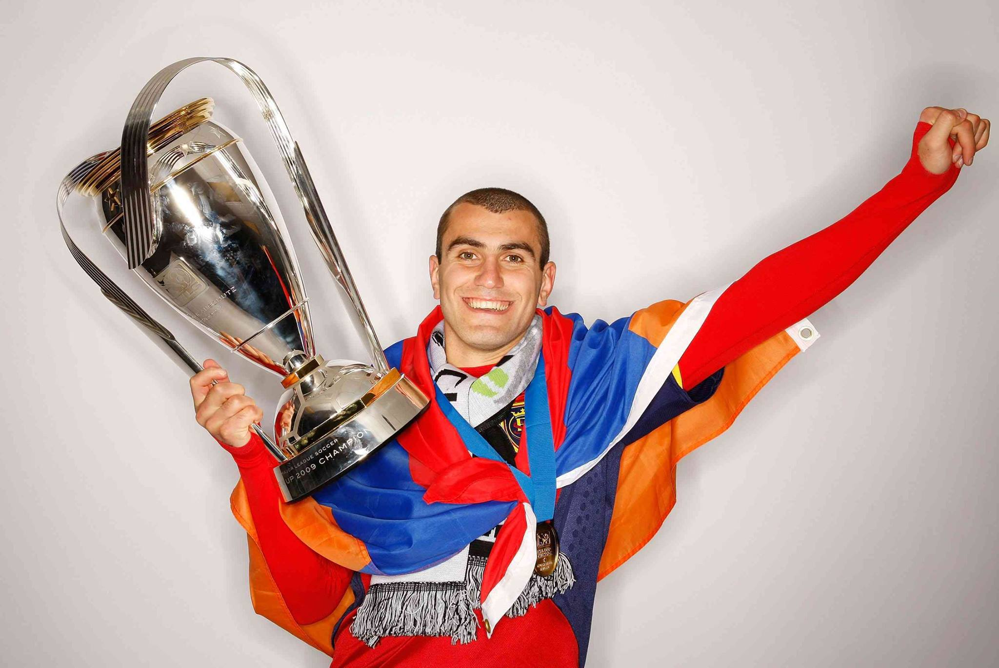 Yura-Movsisyan-MLS-Champion