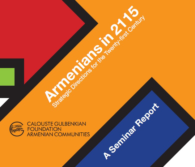 armenians2115web