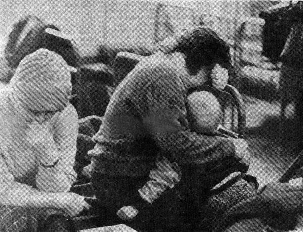 baku-1990