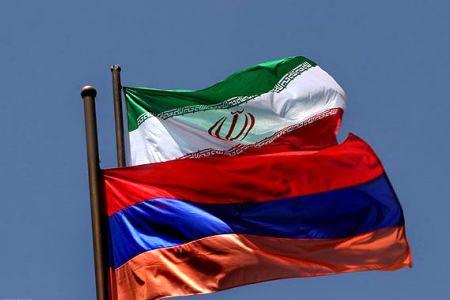iran-armenia-flags_2