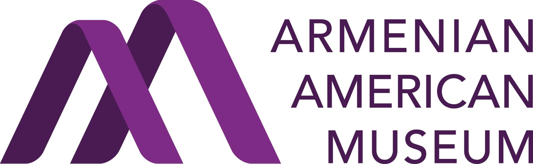 Armenian-American-Museum-Logo (1)