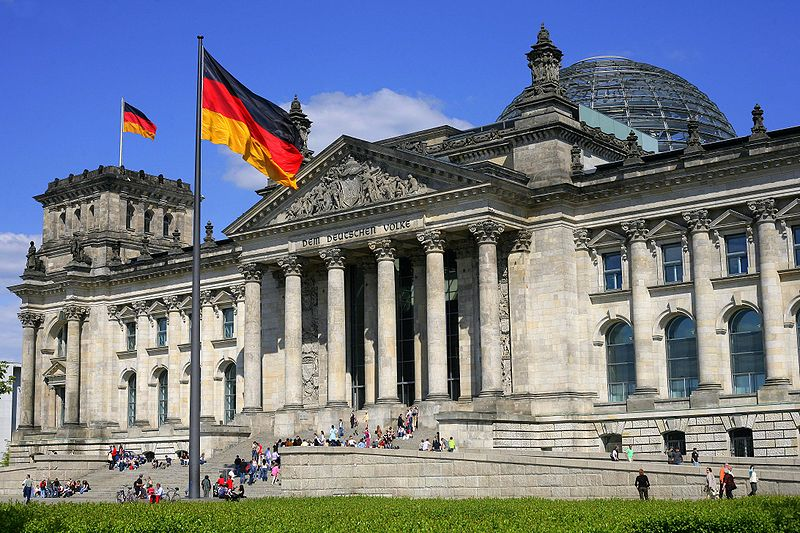 Bundestag-2