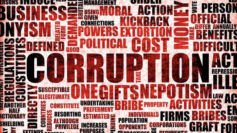 Corruption-1