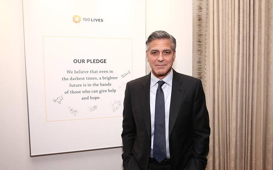 George-Clooney-Aurora