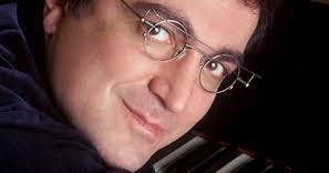 Pianist Sergei Babayan