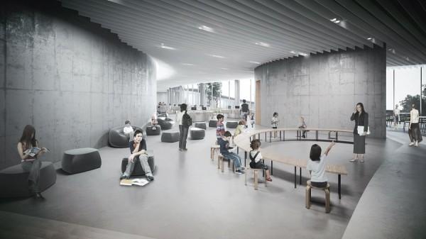 Smart-Center-071