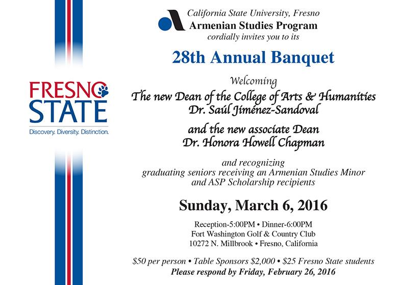 Spring 2016 Banquet Invite-finalweb