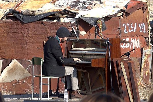 Tigran-HAmasyan--piano