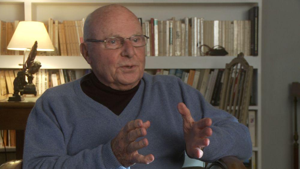 Yves Ternon