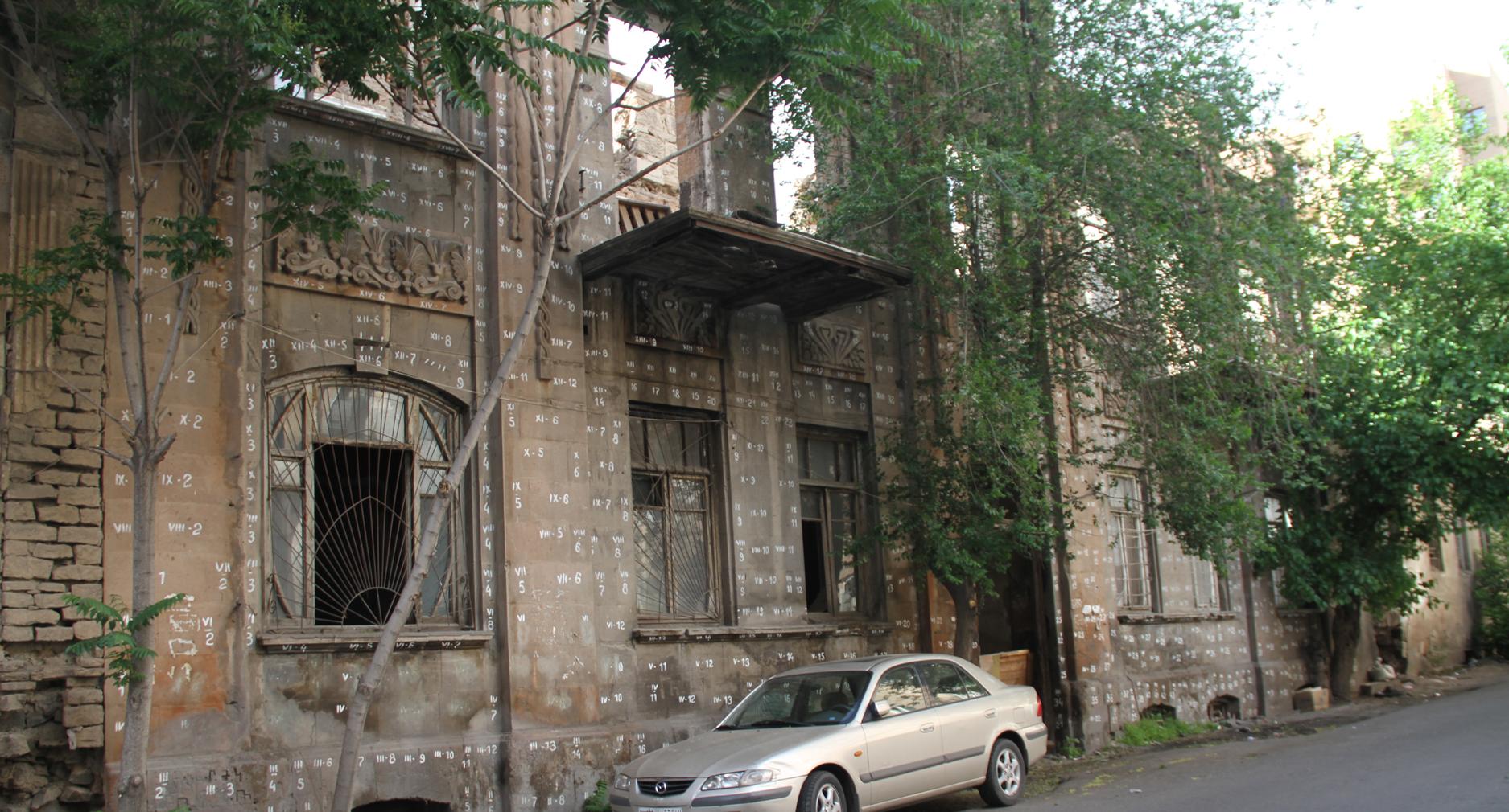 old-yerevan-1