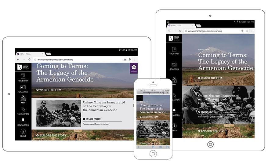 AGM Website Mobile 2_crop