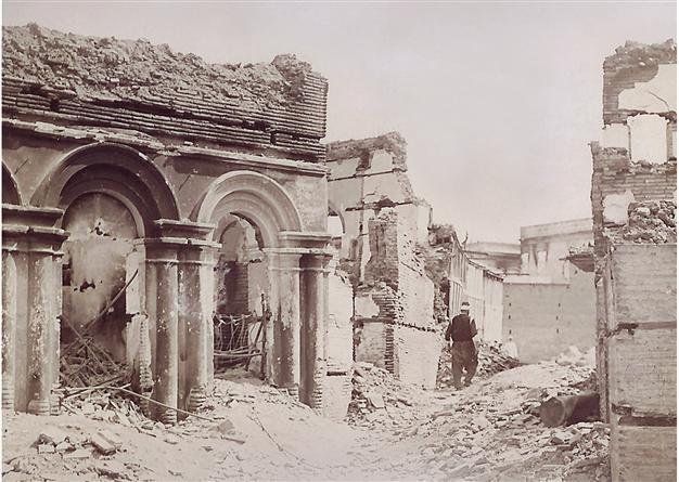 Adana-1