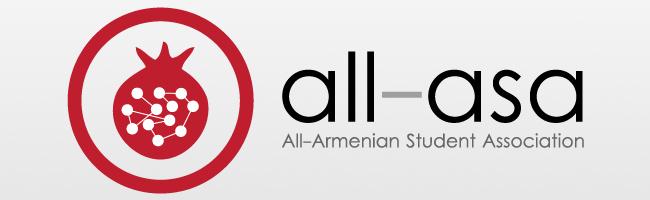 All-ASA_banner