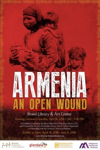 Armenia-AOW-PressFlyer