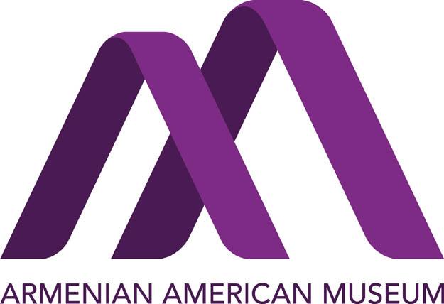 Armenian-American-Museum-Logo-Vertical