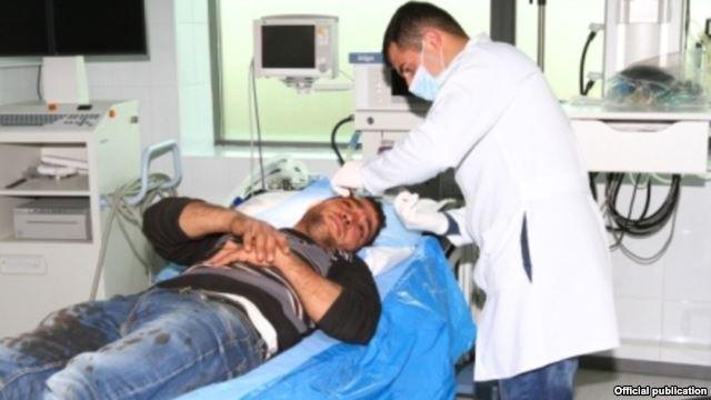 Armenian-Farmer-Wounded