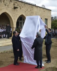 Cross-Stone-Cyprus-1