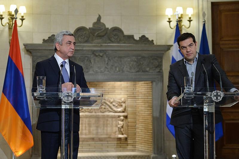 Sarkisian-Tsipras-3
