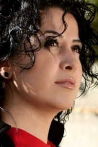 Yelena Arshakyan