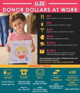 agbu-syria-fundraising07