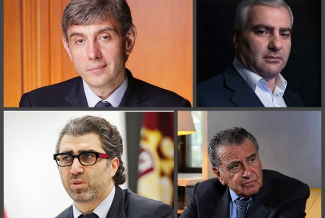 forbes-list-armenian