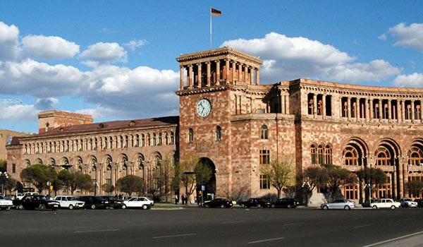 government-building_1