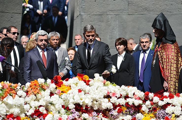 24-armenia-2