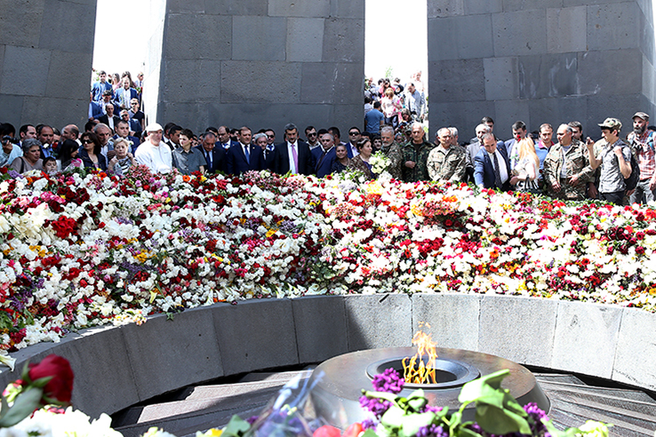 24-armenia-4