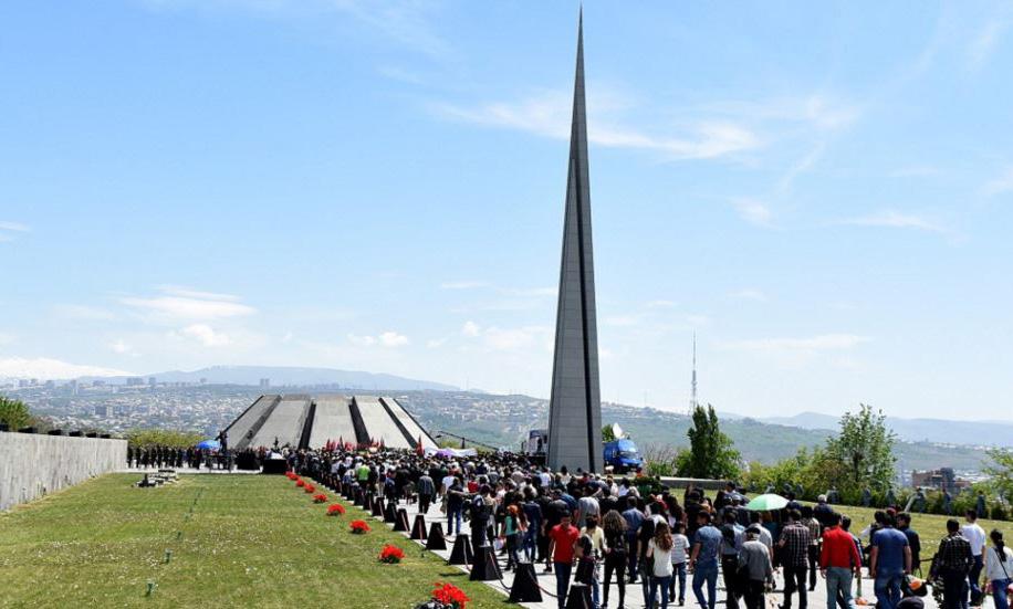 24-armenia